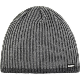 Eisbär Alex Hue XL Herrer, anthracite/grey mottled